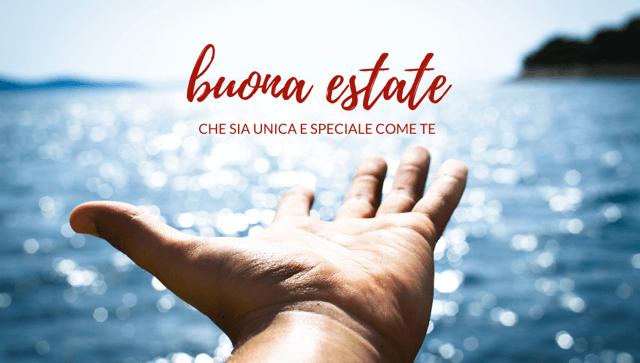 Coaching Modena vacanze