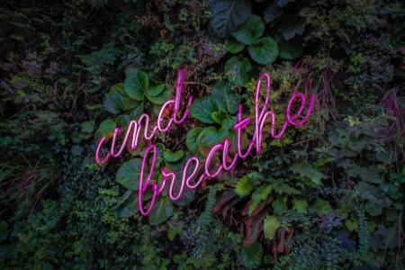 annalisa ricchetti corso respiro